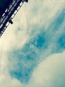 2014.06.08 優子卒業コンサート 07