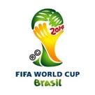 マレー人はワールドカップで仕事をしなくなる?!の記事より
