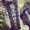 いざ鎌倉の画像