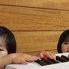 【三重親子リトミック】髪飾り 第3弾プラス1♪ [四日市市 鈴鹿市 亀山市 菰野町]の画像