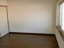 スクエア101洋室