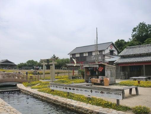 shikoku_16