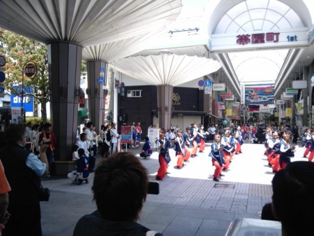 shikoku_26