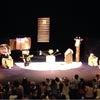 茨木公演レポ!!の画像