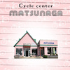 ☆特集☆宇部の自転車屋さん 【サイクルセンターマツナガ】の画像