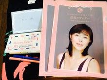 桃子さん30周年記念グッズ