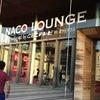 NACO LOUNGEの画像