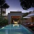 バリ島でホテル経営を…