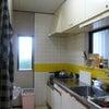 キッチンリフォームで、LDがぐんと明るく♪の画像