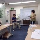 「(仮称)交流勉強会&懇親会@横浜」ちょっと詳しいご報告と今後の記事より