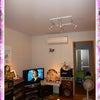 6年前 さくらハウスで内部全面リノベーションした家が2590万円で販売 京都市左京区高野の画像