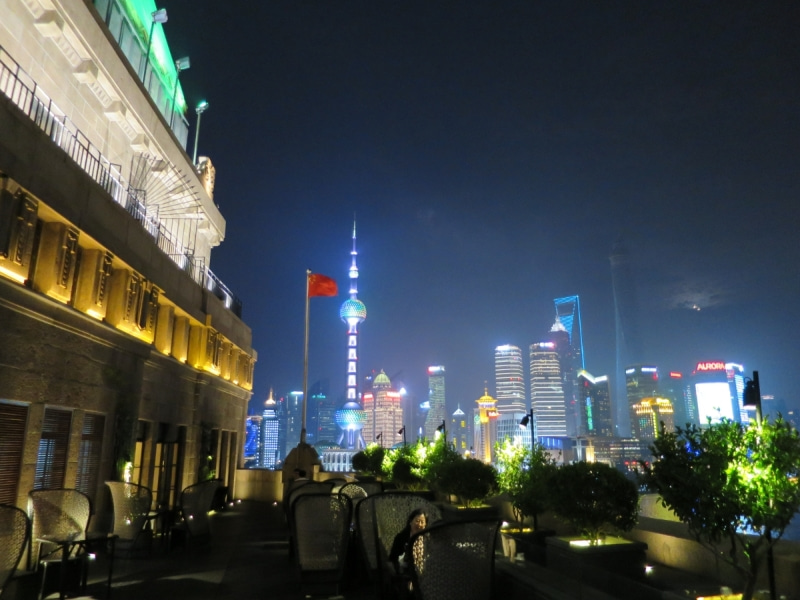 Shanghai1-8