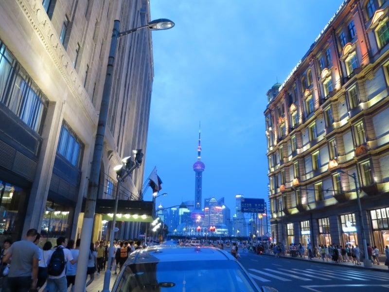 Shanghai1-5
