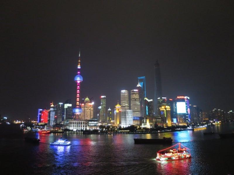 Shanghai1-7