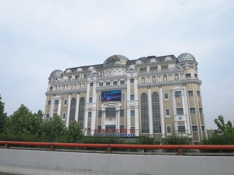 Shanghai1-3