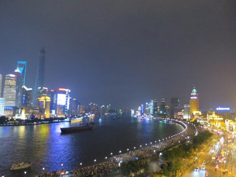 Shanghai1-6