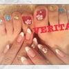 nailの画像