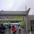大島優子 卒業コンサ…