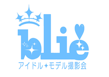 blie_ロゴ