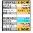 6/17    【定…