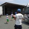 リアルにリアルスコープ〜段ボール工場編〜の画像