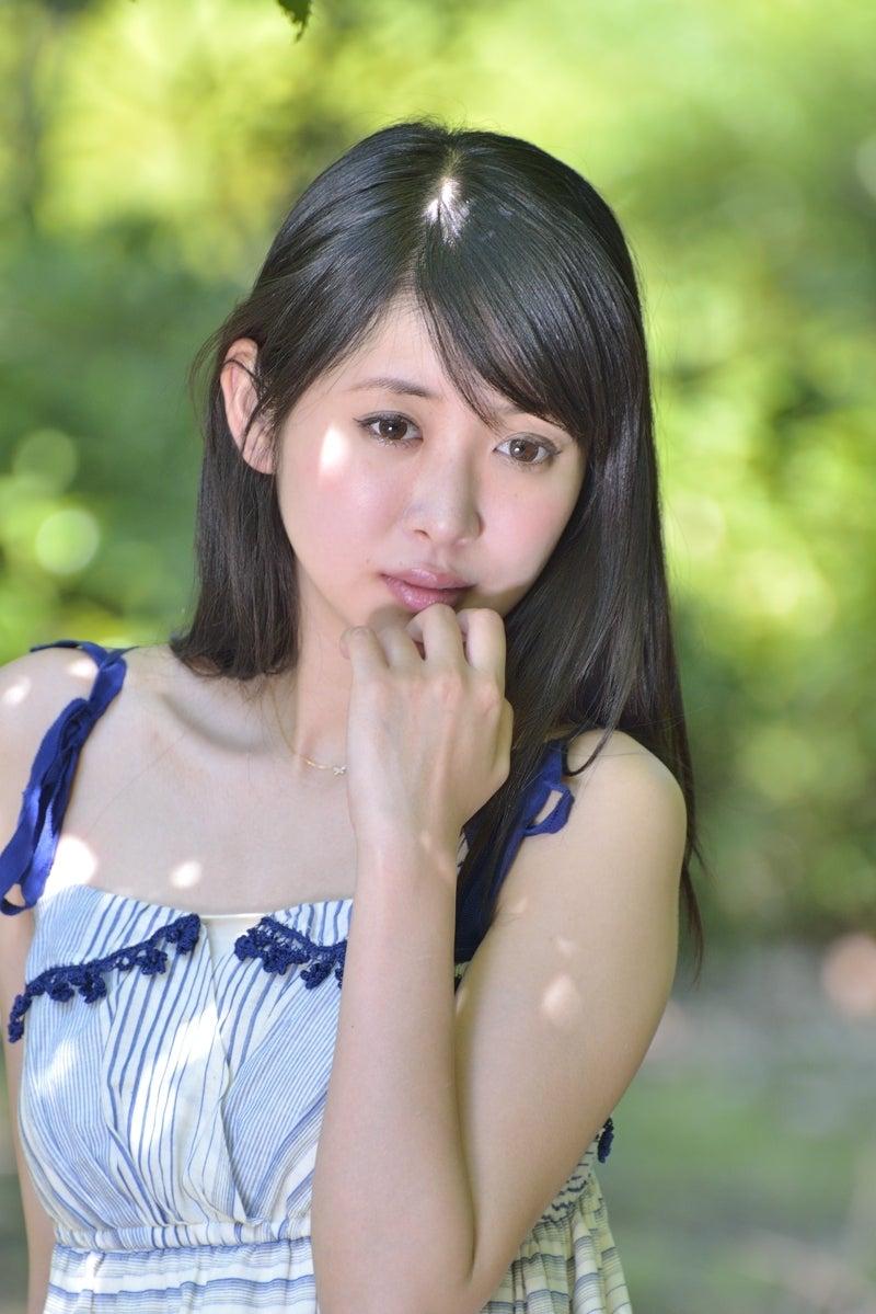 一華綾 浅木一華 さん(2)