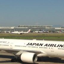 またまた沖縄へ