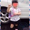 35w0d妊婦検診☆みぃたんcodeの画像