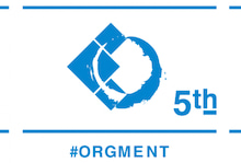 ORGMENT5th