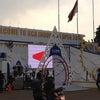 インドネシア・オープン2014!の画像