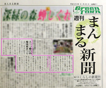tokusan_mikaku_20140621_02.JPG