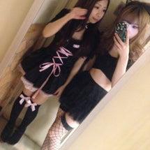 黒猫イベント