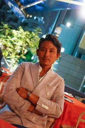 profile_kyah