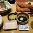 名古屋「まるは食堂」…