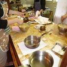 お菓子・お料理教室についての記事より