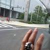 新潟の画像