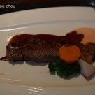 「La Petit Chou Chou」@広尾♪の記事より