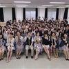 素敵栄養士100人イベント2014 @東京の画像