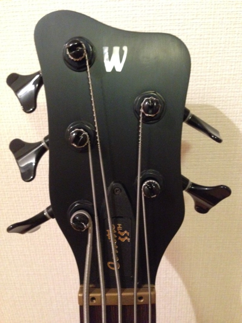warwick_02