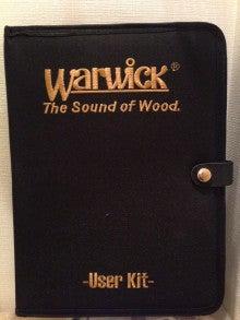 warwick_03