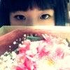 瀬戸 花の画像