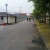 近江八幡ツアー⑤アフタ一学びの会の画像