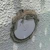 『外壁に施工してはならない』の画像