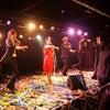 純烈&西田あい 名古屋公演でした。の画像