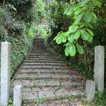 鎌倉市台の台稲荷神社…