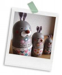 mato_rabbit