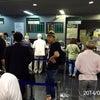 旅の最終日は、京都→東京→群馬!の画像