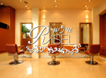 RISEL-xoxo- 渋谷