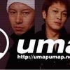 Umap復活&大阪トークライブ開催 酒井個人活動編の画像