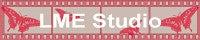 2014企画・L.M.E Studio